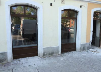 Homlokzat_frissites_Sopron_02