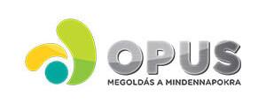 opus kft logo